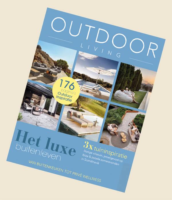 Outdoor Living (NL)